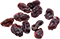 Dried Fruit image